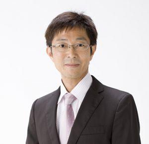 Dr.Recella共同開発医師 宮原 誠 先生