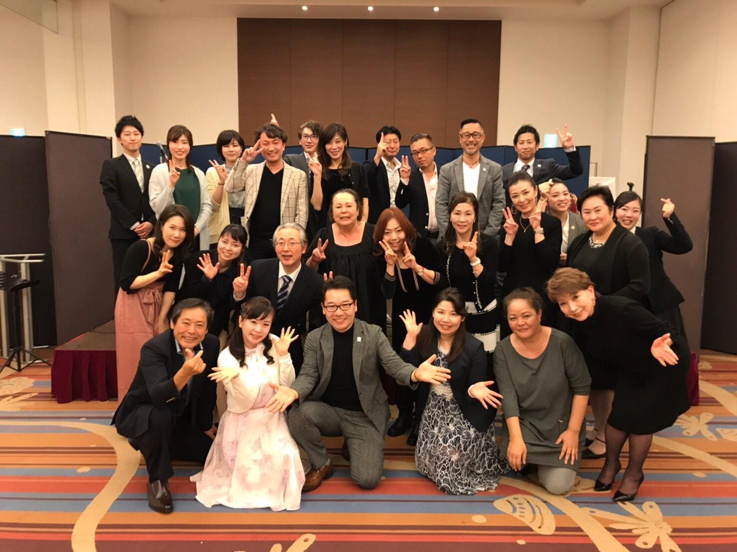 経営体験発表会03